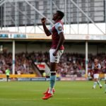 Patience Young Padawan