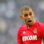 Slimani Would Do