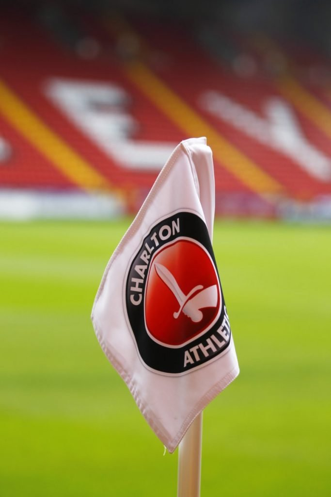 charlton.vitalfootball.co.uk