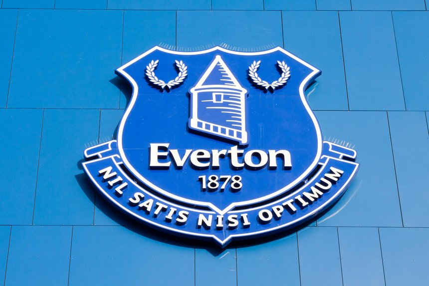Opinion: Everton May Have To Pay £25m And £2.6m Wages To