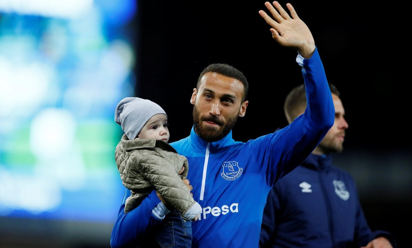 Image result for tosun