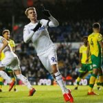 Bamford's Goal - It's Been A While!