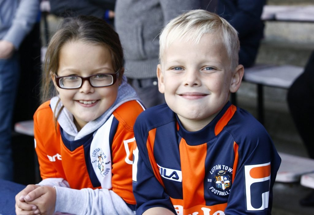 Luton Face Three Tough Games In The Coming Days – How Will They Fare? - Vitalfootball