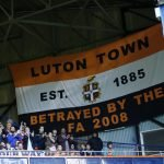 Luton Town to Win!