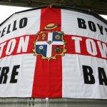 Brentford to Win!