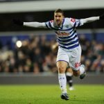 No, there is only one Taarabt
