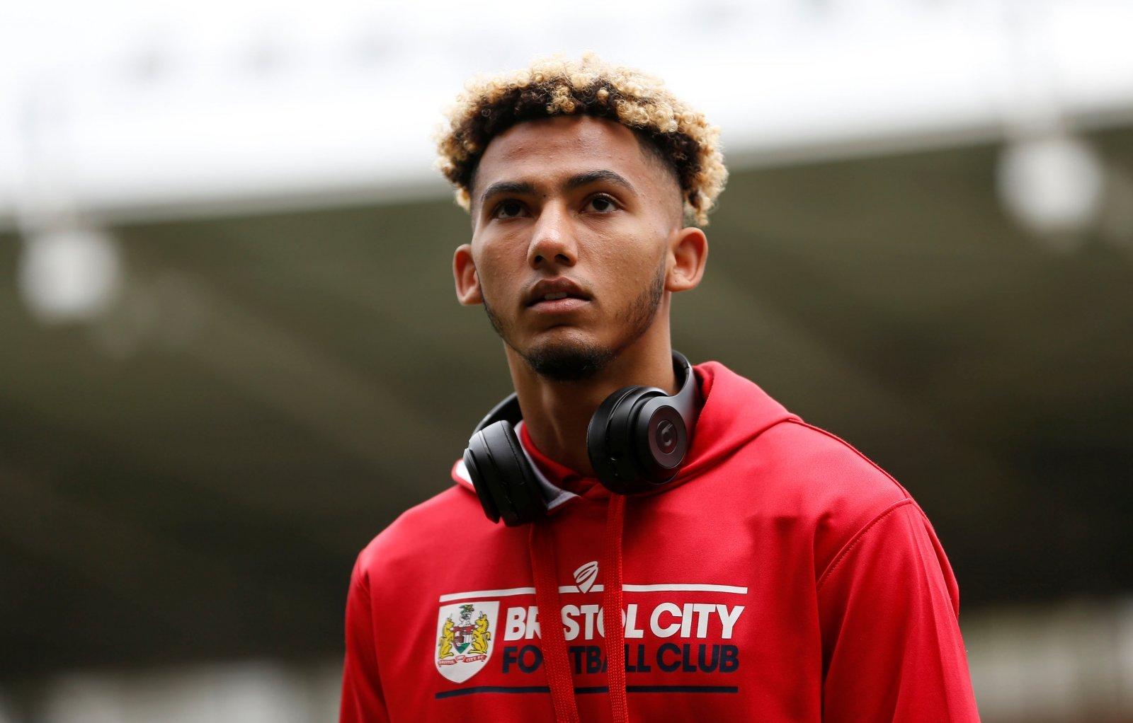 AFC Bournemouth Injury update