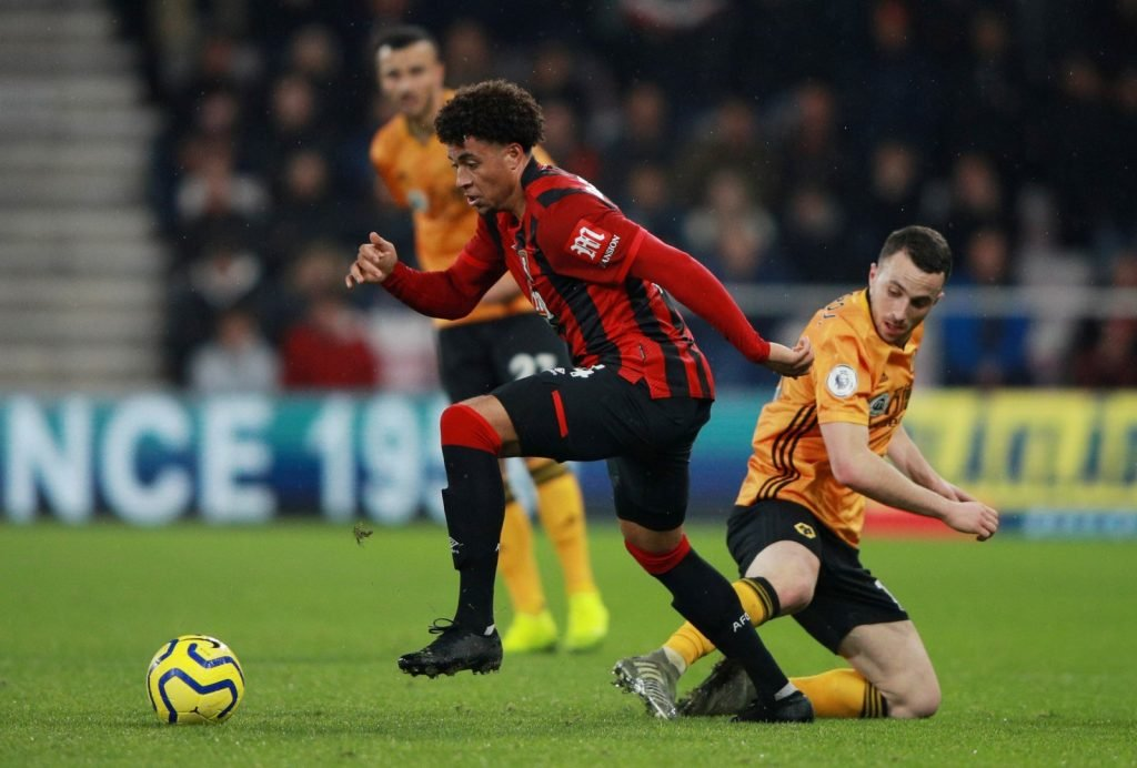 Winger believes he can add value to Netherlands squad for Euro 2020 | Vital Bournemouth