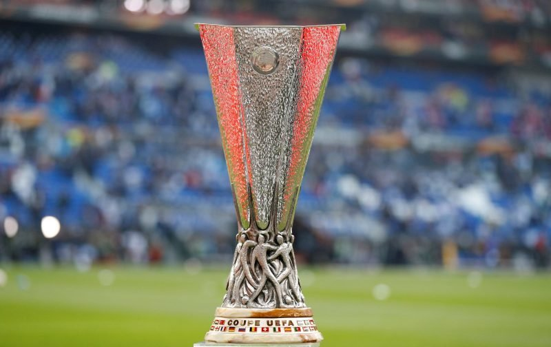 Dudelange vs Milan Live (2018) Europa League