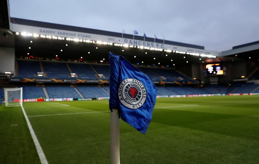 Rangers interested in £3.6m-rated 26-year-old forward ahead of January transfer window
